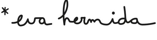 Eva Hermida